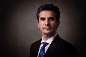 Dr Rony Preti e degeneracao macular e retinopatia diabetica